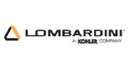 Lombardini Diesel Engines