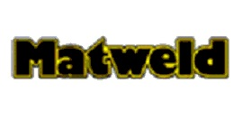Matweld Railroad Tools