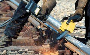 Stanley Railroad Tools