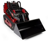 Toro Dingo TX1000 available for rent